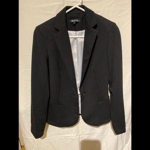 Small Dalia blazer